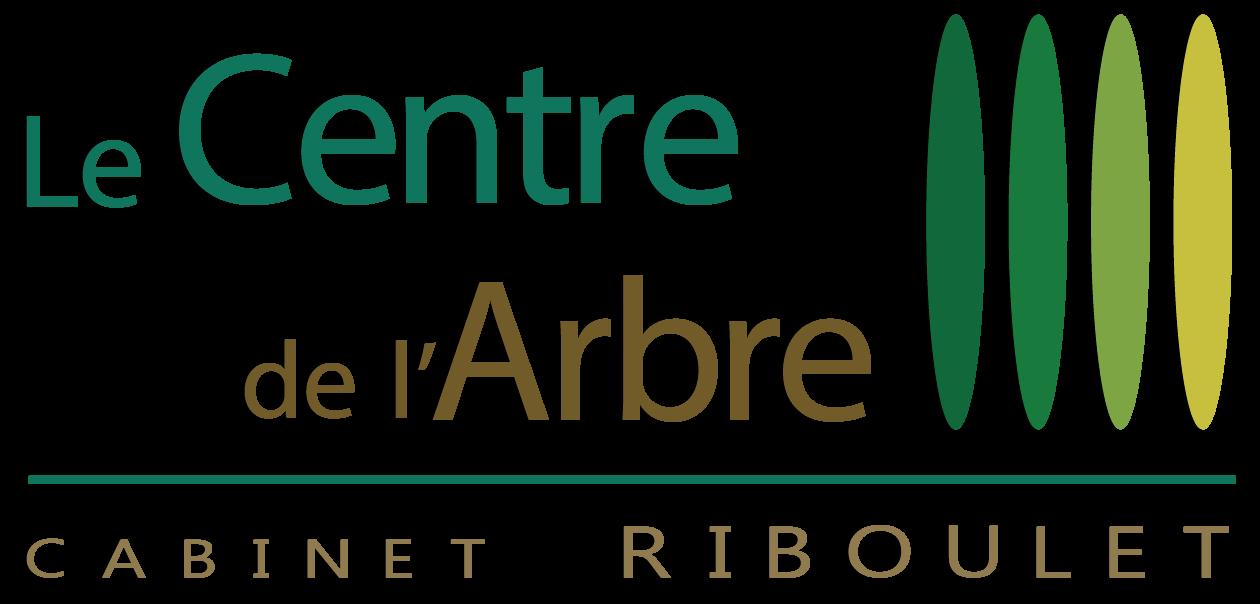 Le Centre de l'Arbre