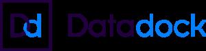 Datadock - Centre de l Arbre